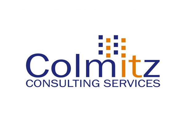 Colmitz