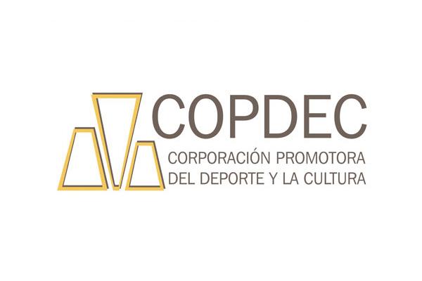 Copdec