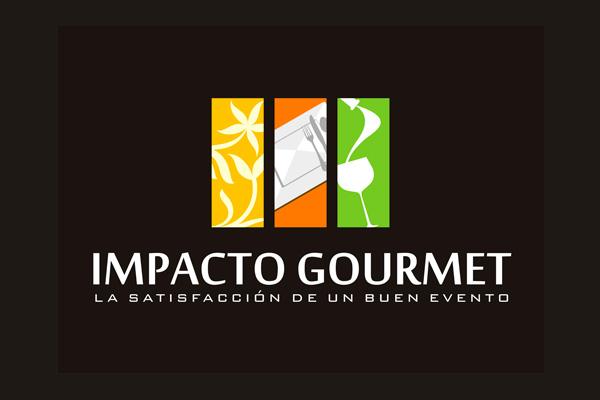 Impacto Gourmet