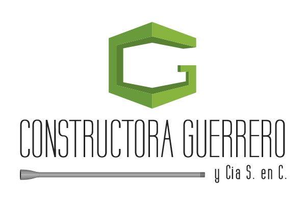 Constructora Guerrero y Cia S. en C.