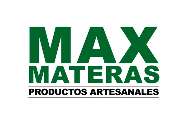 Max materas