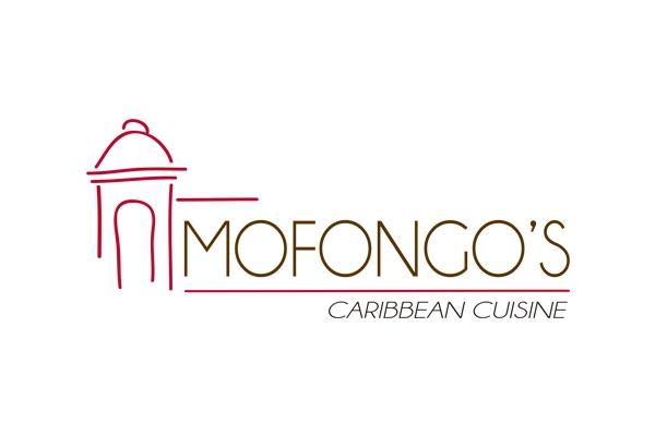 Mofongos