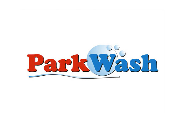 Park Wash