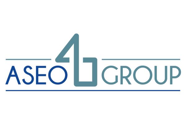 Aseogroup