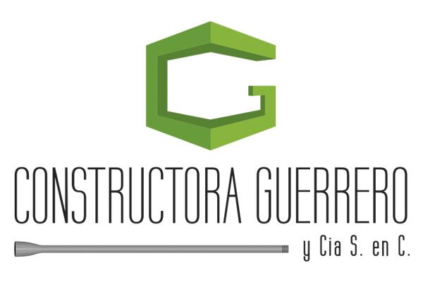 Constructora Guerrero
