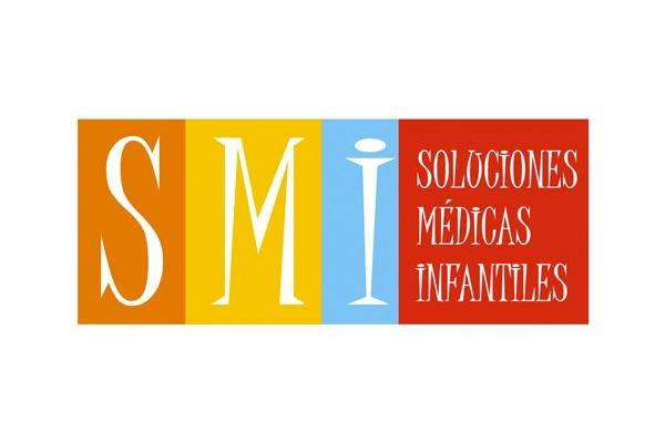Soluciones médicas infantiles
