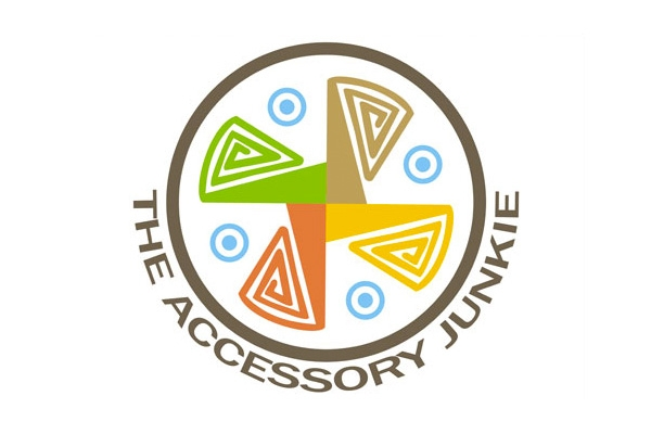 The accessory junkie
