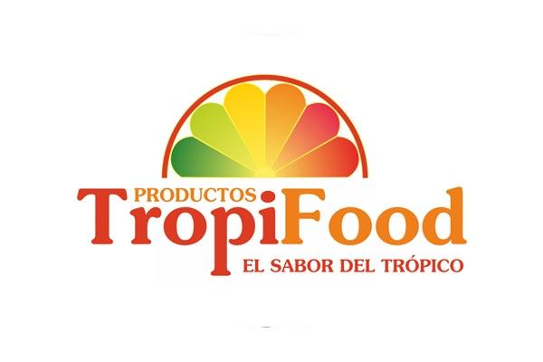 Productos Tropifood