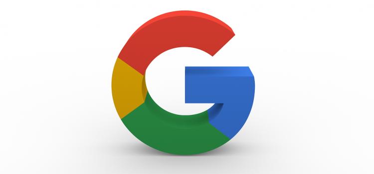 El Pagerank de Google desaparece: 2 alternativas
